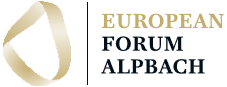 European Forum Alpbach