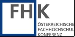 Österreichische Fachhochschul Konferenz