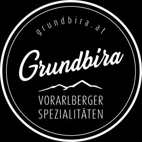 Grundbira