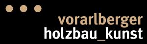 Vorarlberger Holzbau Kunst