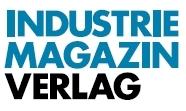 Industrie Magazin Verlag