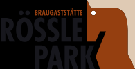 Rössle Park Feldkirch