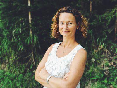 Christiane Schwaiger